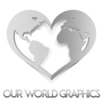 Our World Graphics